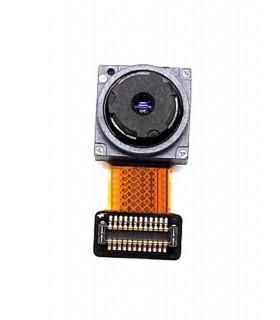 دوربین سلفی گوشی هوآوی Huawei Y7 Prime