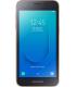 ال سی دی هواوی Huawei Ideos S7 - 301