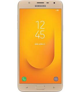 ال سی دی هواوی Huawei Ideos S7 - 721