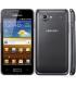 ال سی دی سامسونگ Samsung I9190 Galaxy S4 mini