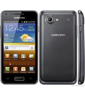 تاچ و ال سی دی Samsung I9070 Galaxy S Advance
