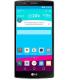تاچ و ال سی دی ال جی LG Nexus 5