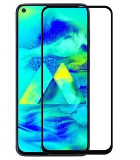 گلس ضد ضربه سرامیکی گوشی Samsung Galaxy M40