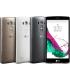 تاچ و ال سی دی سامسونگ Samsung Galaxy S6 - G920