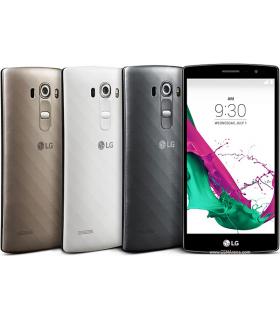 تاچ و ال سی دی LG G4 Beat