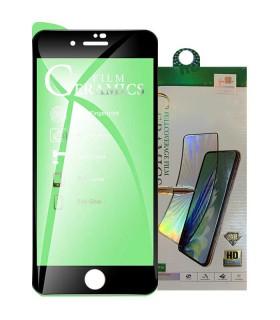 گلس ضد ضربه سرامیکی گوشی Apple iPhone 8