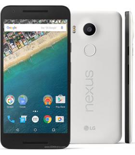 تاچ و ال سی دی LG Nexus 5X