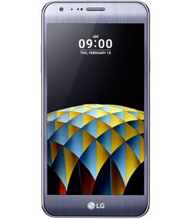 تاچ و ال سی دی نوکیا Nokia X2 Dual SIM / Nokia 1013