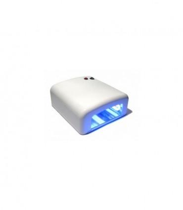 لامپ UV مدل Yaxun YX-268A