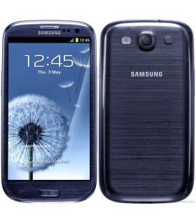 تاچ و ال سی دی Samsung I9300 Galaxy S3