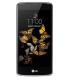 تاچ و ال سی دی سامسونگ Samsung I9003 Galaxy SL