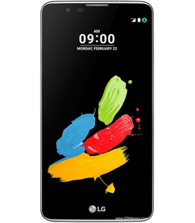 ال سی دی سامسونگ Samsung Galaxy Tab 4 10.1 SM-T531