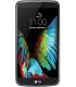 ال سی دی سامسونگ Samsung Galaxy Tab 4 10.1 SM-T530
