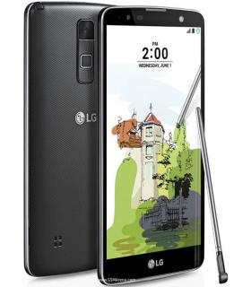 تاچ و ال سی دی LG Stylus 2 Plus