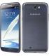 ال سی دی سامسونگ Samsung Galaxy Mega 5.8 I9152