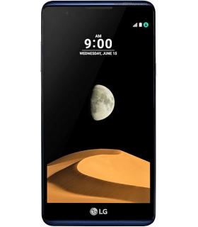 تاچ و ال سی دی اچ تی سی HTC Desire 610