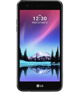 تاچ و ال سی دی LG K4 (2017)