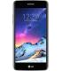 تاچ و ال سی دی نوکیا لومیا Nokia Lumia 720