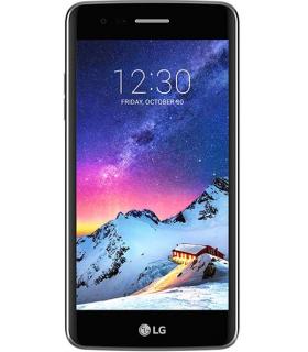 تاچ و ال سی دی LG K8 (2017)