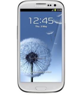 تاچ و ال سی دی Samsung I9305 Galaxy S3