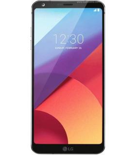 ال سی دی تبلت سامسونگ Samsung Galaxy Tab 3 Lite 7.0 SM-T111