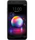 تاچ و ال سی دی Huawei Ascend G730
