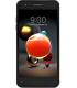 تاچ و ال سی دی آیفون Apple iPhone 6 With Touch ID