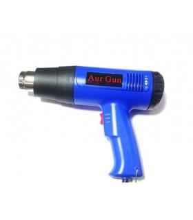 سشوار صنعتی مدل Heat Gun 866B