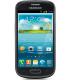 ال سی دی سامسونگ Samsung Galaxy Note 3 N9000