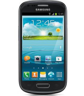 تاچ و ال سی دی Samsung I8190 Galaxy S3 mini