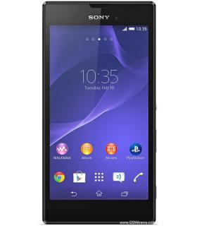 درب پشت گوشی سامسونگ Samsung Galaxy S6 - G920F
