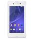 درب پشت گوشی سامسونگ Samsung Galaxy S6 Edge SM-G925F