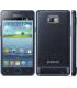 ال سی دی سامسونگ Samsung Galaxy Note 4 N910C