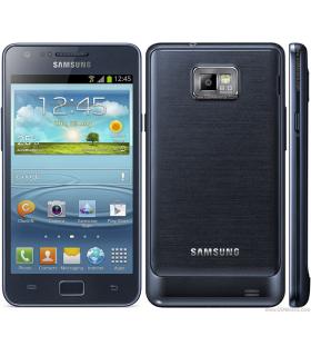 تاچ و ال سی دی Samsung I9105 Galaxy S2 Plus