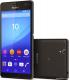تاچ و ال سی دی Microsoft Lumia 535 Dual SIM