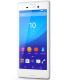 تاچ سامسونگ Samsung Galaxy Grand Neo Duos I9060