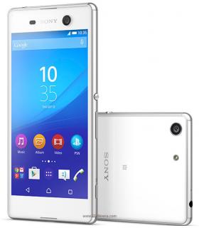 تاچ و ال سی دی گوشی سامسونگ Samsung Galaxy S6 Edge Plus