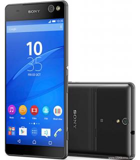 تاچ و ال سی دی گوشی سامسونگ Samsung Galaxy Note 5 Dual SIM SM-N920CD