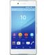 تاچ و ال سی دی گوشی سامسونگ Samsung Galaxy Note 5 - N920