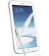 ال سی دی سامسونگ Samsung I9105 Galaxy S II Plus
