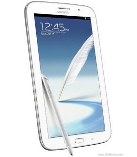 تاچ و ال سی دی سامسونگ Samsung I9105 Galaxy S2 Plus