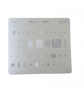 شابلون برد گوشی Apple iPhone 8plus