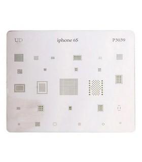 شابلون برد گوشی Apple iPhone 6S