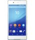 تاچ و ال سی دی گوشی سامسونگ Samsung Galaxy J7 J700