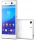 تاچ و ال سی دی گوشی موبایل هوآوی Huawei Mate S