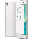 تاچ و ال سی دی گوشی موبایل هوآوی Huawei P8max