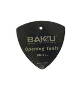 پیک فلزی BAKU BK-213