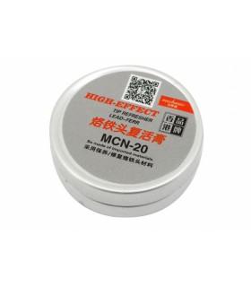 تمیز کننده نوک هویه Mechanic MCN-20