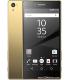 تاچ و ال سی دی گوشی موبایل هوآوی Huawei Honor 6 Plus