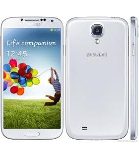 تاچ و ال سی دی Samsung I9502 Galaxy S4